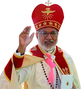 Cardinal Mar George Alencherry