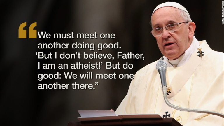 pope_francis_001