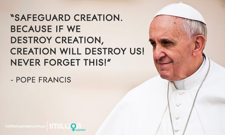 pope_francis_003